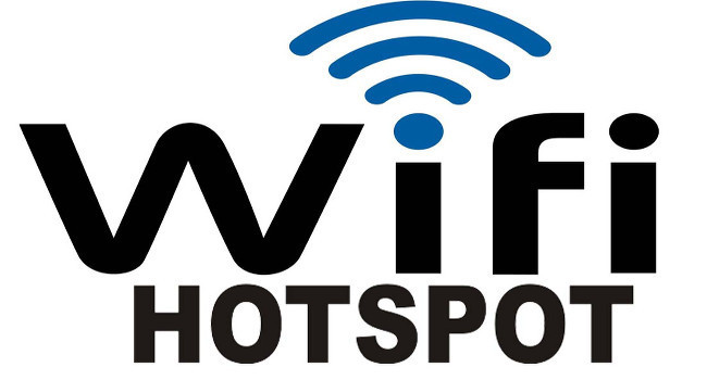Request a Hotspot (McHi Students)