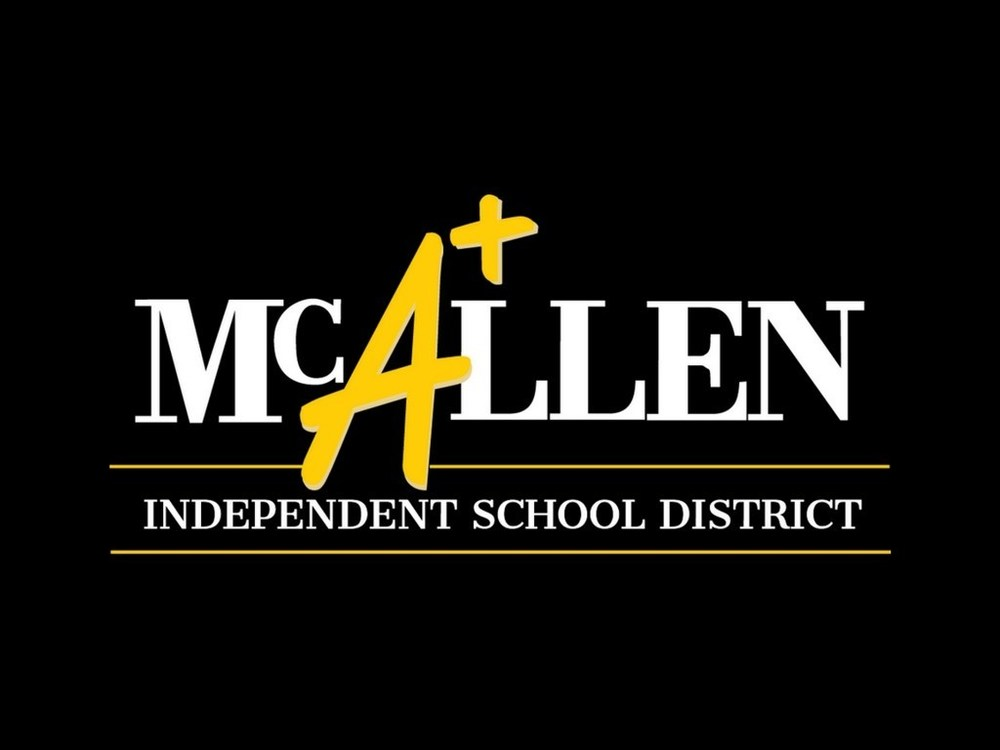12 McAllen ISD students earn All-State in Choir