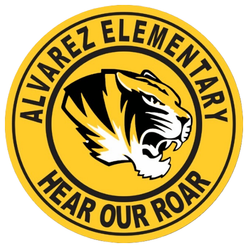 Welcome Letter to Alvarez Parents from Mr. Hernandez, Interim Principal