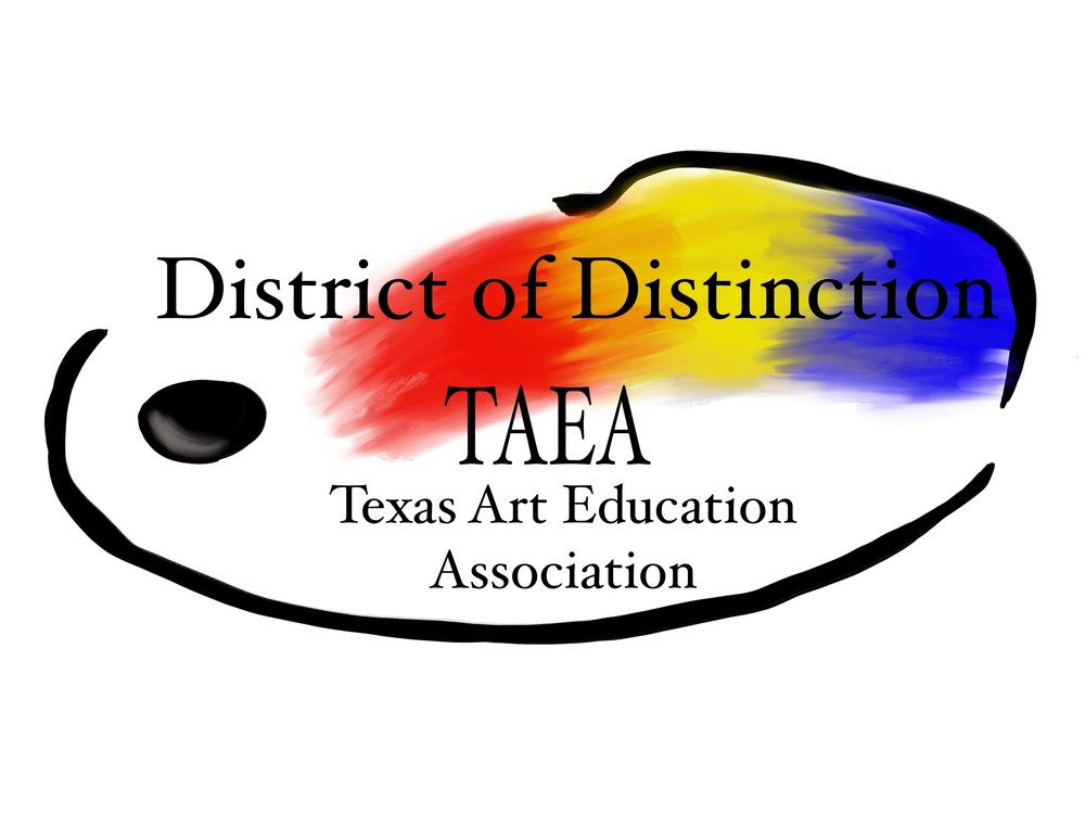 McAllen ISD earns state District of Distinction award