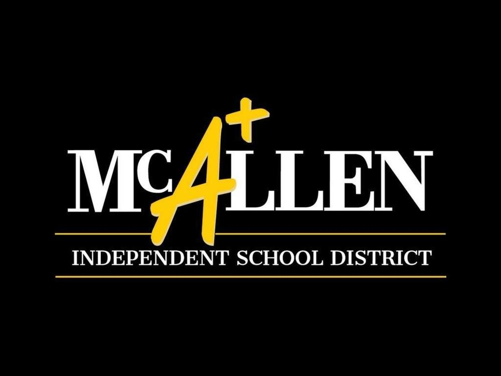 Mcallen ISD Bridging the Digital Divide