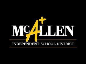McAllen ISD reduces total tax rate for 2nd straight year